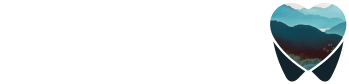 White Cosmetic & Family Dentistry logo