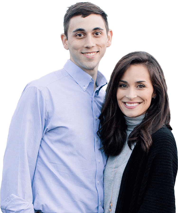 Goode Virginia dentists Brandon White DDS and Julia White DDS