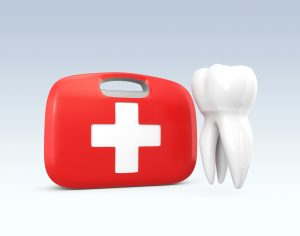 Goode same day emergency dentist is ready when you need help.