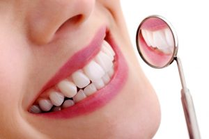 We will rehabilitate your gum health with periodontal disease treatment in Goode.